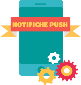 creare-notifiche-push-con-swift