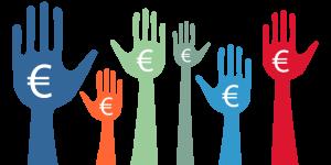Crowdfunding_590pxX330px_0.81-590x295