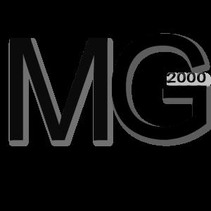 logoMG2000