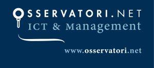 logo-osservatori-ict-management-CMYK-sfondoblu4