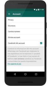 WhatsApp-condivisione-dati-630x1057