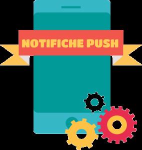 creare-notifiche-push-con-swift