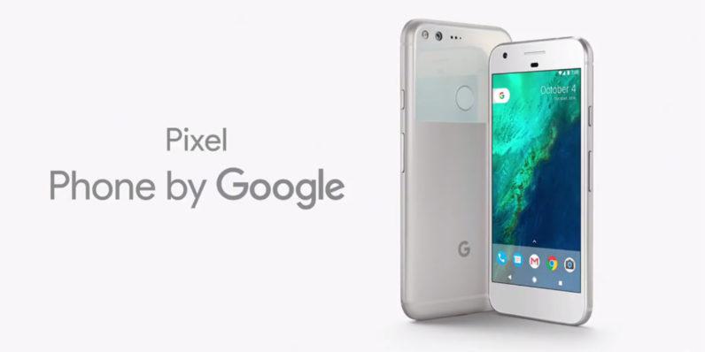 pixel-hed-796x398