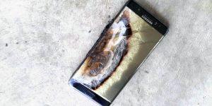 samsung-galaxy-note-7-bruciato