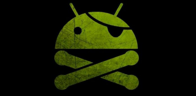 app_hack_android