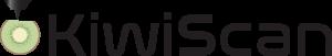 KiwiScan-espanso