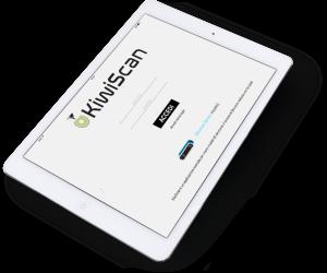 app-kiwiscan-600x500